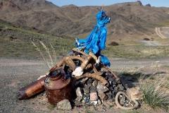 Mongolia 2005.085