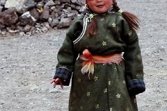 Mongolia 2005.087