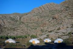 Mongolia 2005.098