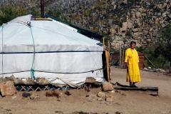 Mongolia 2005.101
