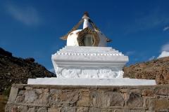 Mongolia 2005.102