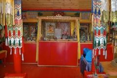Mongolia 2005.107