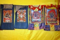 Mongolia 2005.110
