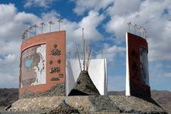 Mongolia 2005.113