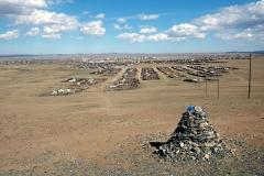 Mongolia 2005.114