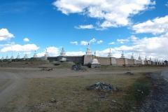 Mongolia 2005.116