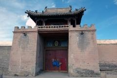 Mongolia 2005.117