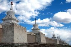 Mongolia 2005.118