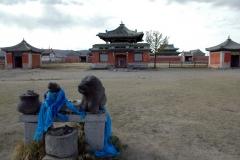 Mongolia 2005.119