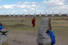 Mongolia 2005.120
