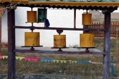 Mongolia 2005.121