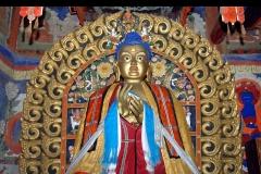 Mongolia 2005.126