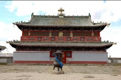 Mongolia 2005.127