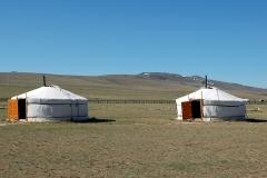Mongolia 2005.129
