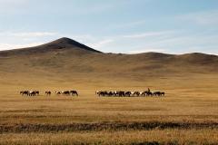 Mongolia 2005.134