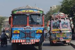 Pakistan.016