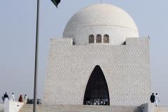 Pakistan.063