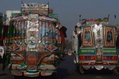 Pakistan.068