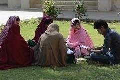 Pakistan.091