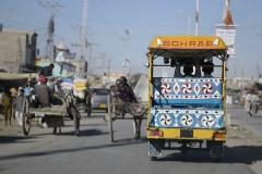 Pakistan.093