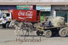 Pakistan.094