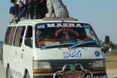 Pakistan.157