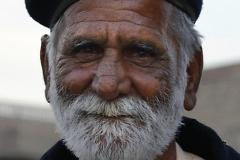 Pakistan.189