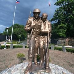 Philippines.055