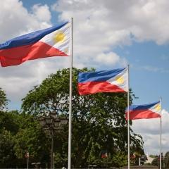 Philippines.082