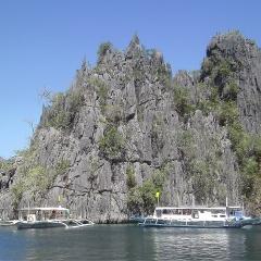 Philippines.116