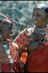 Portraits of the World.105