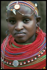 Portraits of the World.106