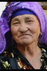 Portraits of the World.119