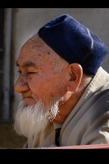 Portraits of the World.134