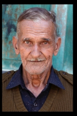 Portraits of the World.149
