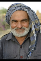 Portraits of the World.151