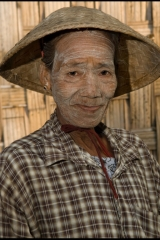 Portraits of the World.173