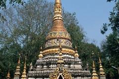 Thailand 2001.022