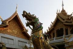 Thailand 2001.023