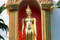 Thailand 2001.026