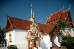 Thailand 2001.027