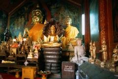 Thailand 2001.028
