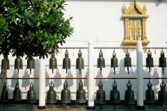 Thailand 2001.029