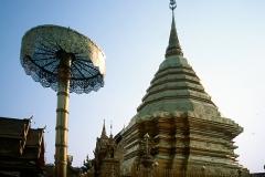 Thailand 2001.030