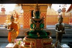 Thailand 2001.031