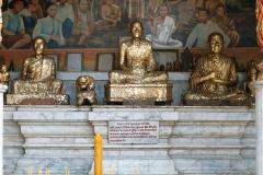 Thailand 2001.032