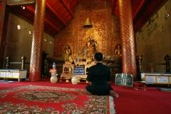 Thailand 2001.034