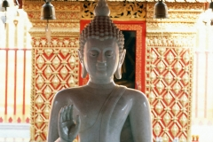 Thailand 2001.035