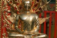 Thailand 2001.037