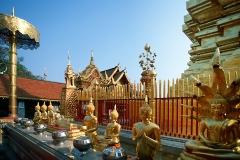 Thailand 2001.038